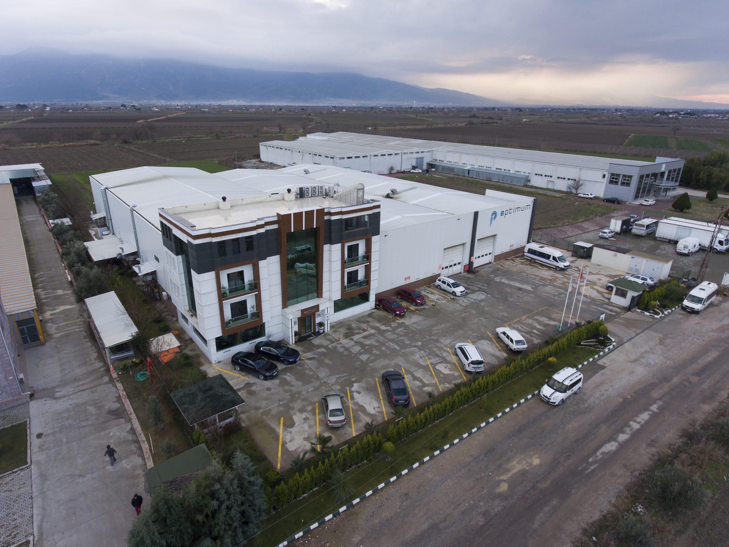 teknobelt-fabrika1