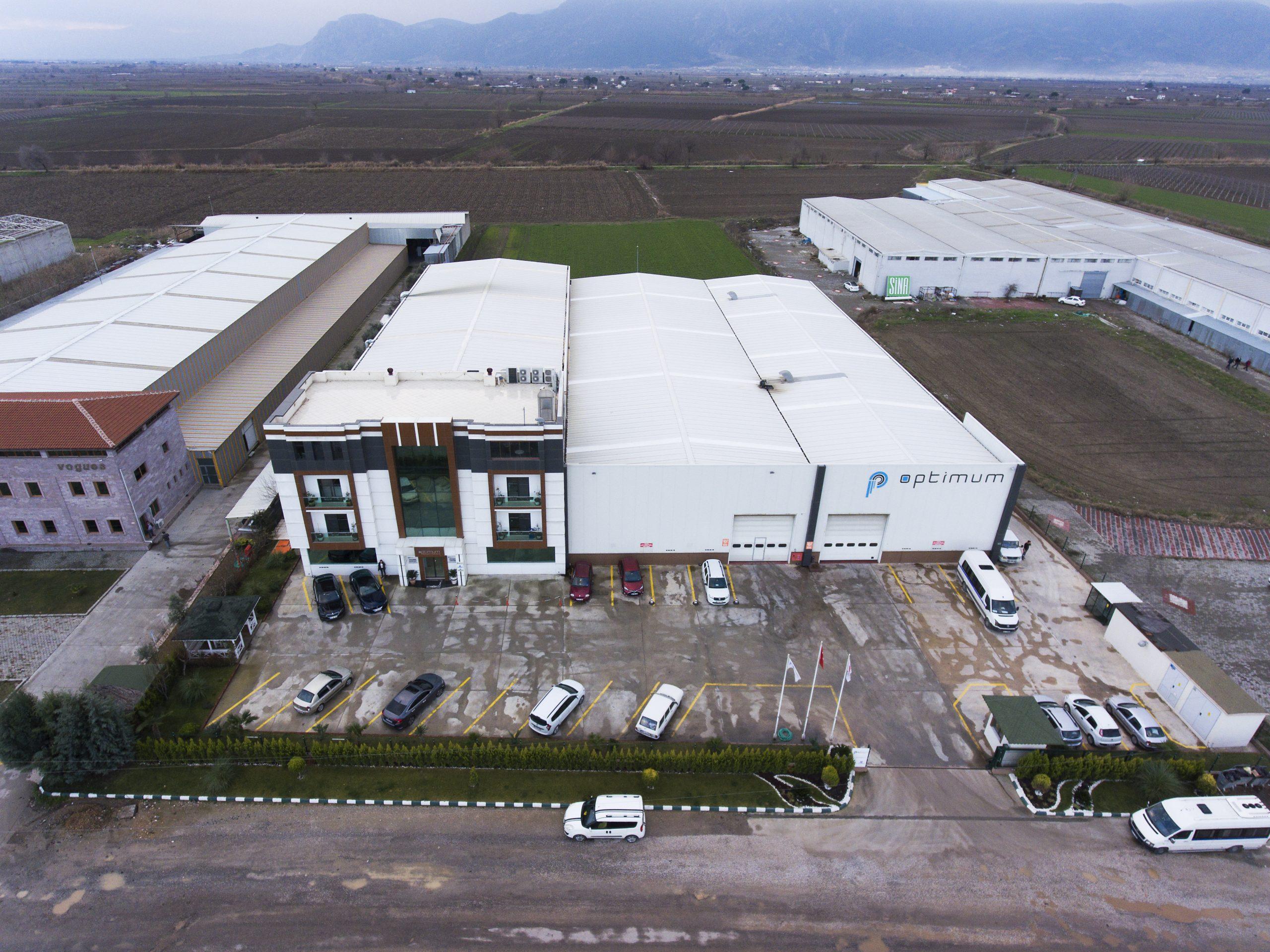 teknobelt-fabrika2