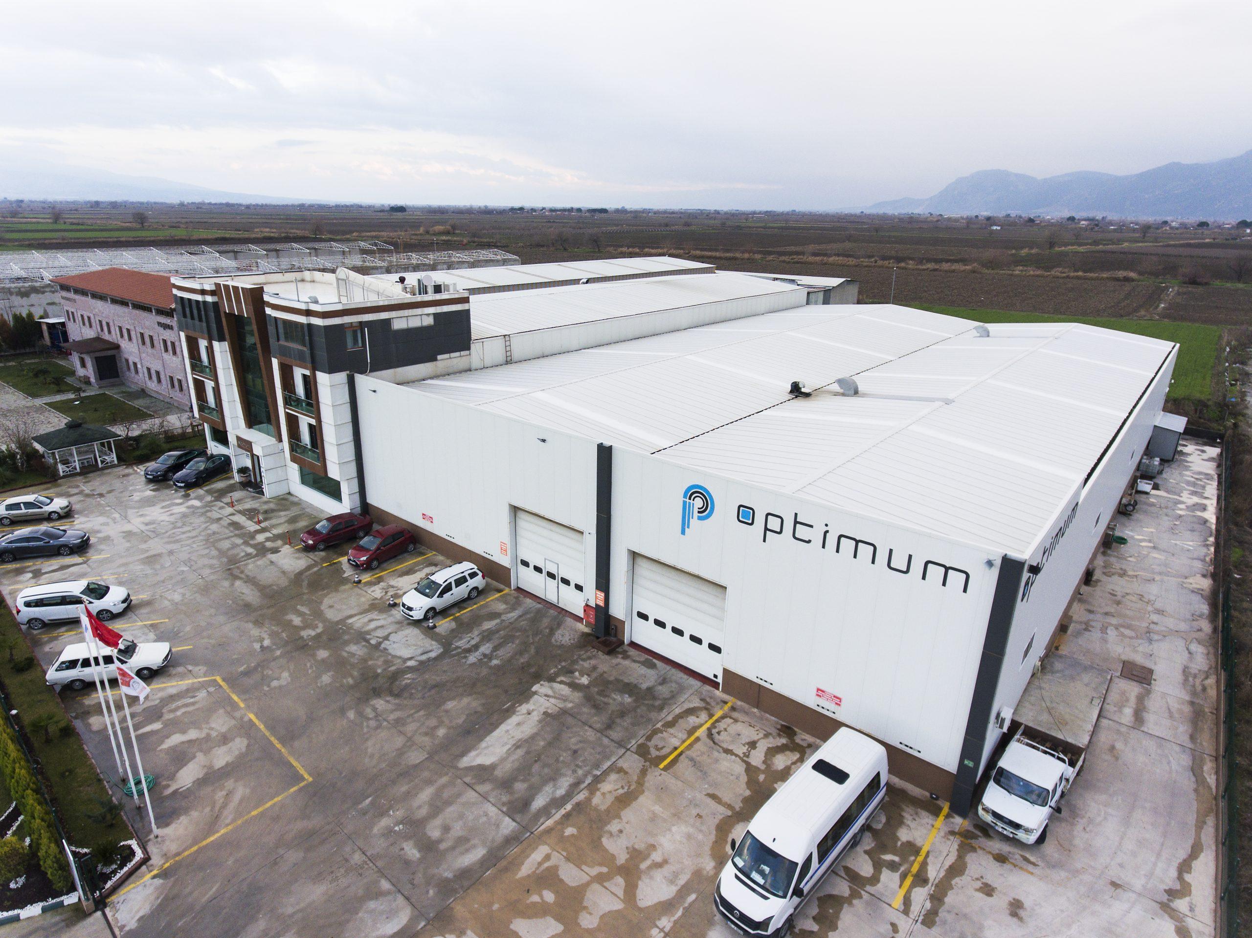 teknobelt-fabrika3